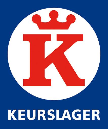 Keurslager Johan Jansen – Lekkeretenbezorgen.nl